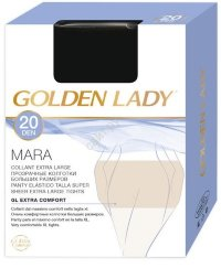 Колготки GOLDEN LADY MARA 20